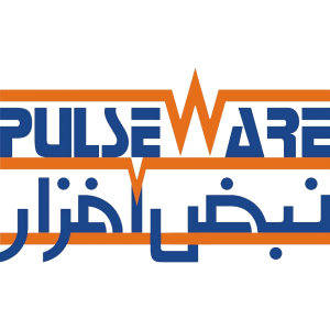 شرکت سرمایه گذاری تیهو خانه pulseware 300x300