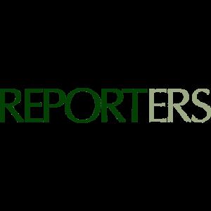 شرکت سرمایه گذاری تیهو خانه reporters 3 300x300