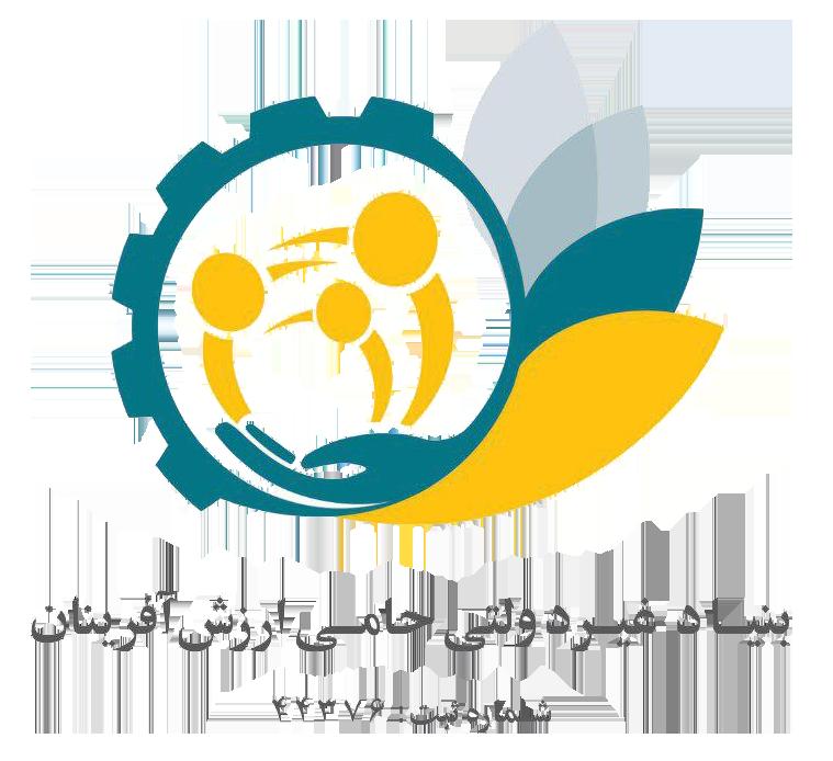 شرکت سرمایه گذاری تیهو خانه Logo 1