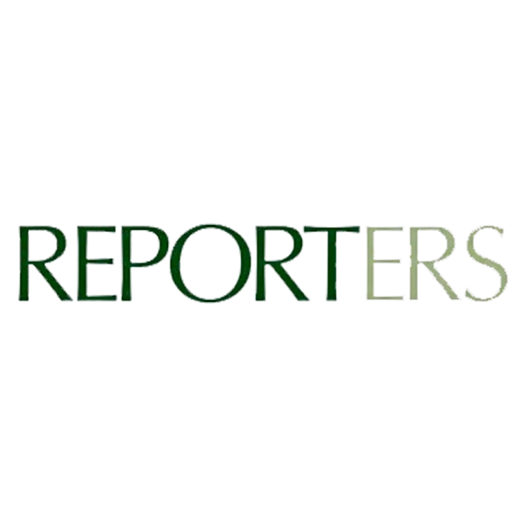 Home reporters 768x768