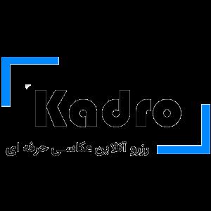 شرکت سرمایه گذاری تیهو خانه kadro 300x300