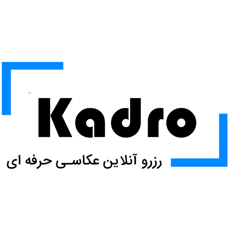 teehoo investment co. Home kadro 768x768