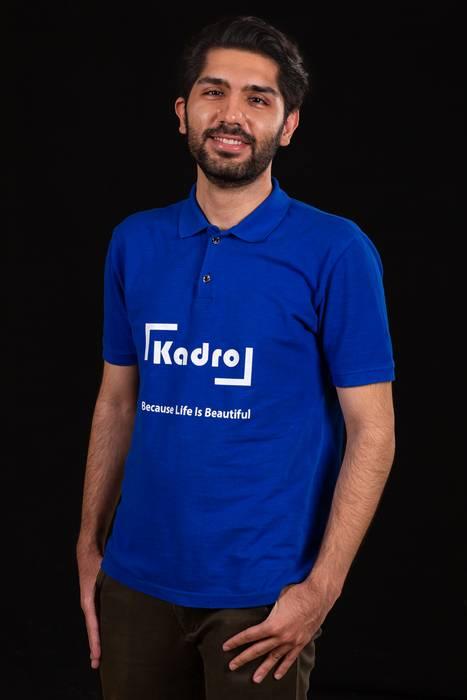 kadro Kadro large  MG 2523