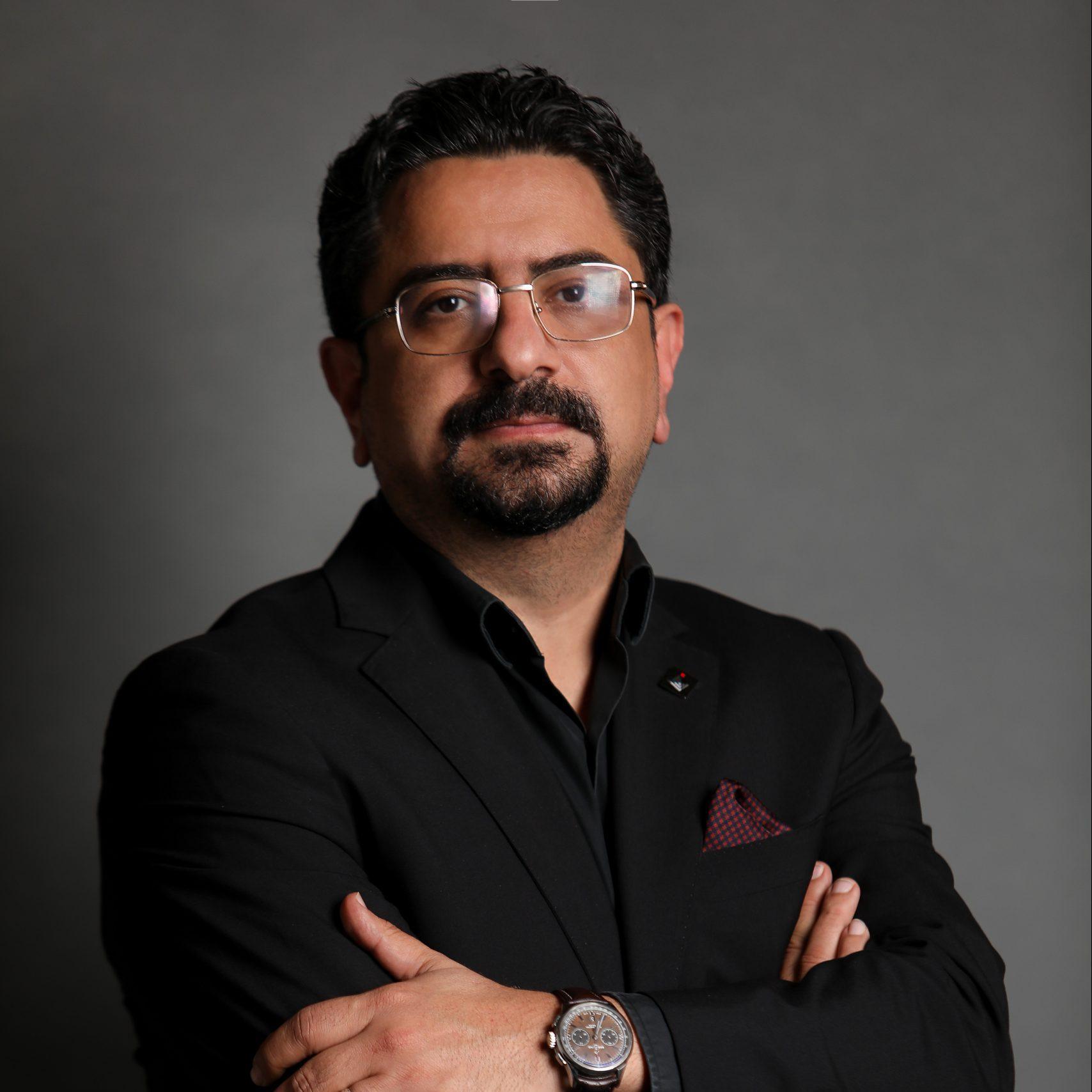 Sadegh Faramarzi teehoo investment co. Home 2 AOS 1289 scaled e1602096004640