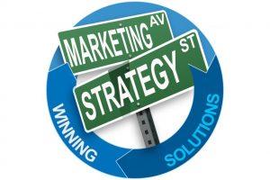 شما در مراحل قبلی به تعریف پرسونای خریداران، بررسی چرخه حیات آنان و تعریف یک پیشنهاد فروش خاص پرداخته اید، حال با استفاده از این اطلاعات میتوانید به انتخاب یک یا چند استراتژی بازاریابی بپردازید، این استراتژِی باید به گونه ای باشد که به شما کمک کند تا روی نقاط قوت شرکت خود مانور بدهید و در نهایت منجر به حرکت شما به سمت اهدافی شود که در مرحله ی قبلی برای خود تعیین کرده اید. تکنولوژِی باعث شده است که هر روزه شرکت های مختلف دسترسی راحتری به انواع استراتژی های بازاریابی داشته باشند، صرفنظر از بزرگی یا کوچکی برندی که برای آن در حال بازاریابی هستید. تنها خطر این راه که باید به آن توجه کنید این است که ممکن است به جای تمرکز بر روی اهدافی که به آنها نیاز دارید، ممکن است به دنبال اهداف خیالی یا بیش از حد بلندپروازانه حرکت کنید. برای جلوگیری از این اتفاق، به نقشه ی راهی که به اهدافتان منجر میشود تمرکز کنید، این کار به همراه توجه به نقشه ی محتوایی ای که بر اساس پرسونای خریداران خود آماده کرده اید، به شما کمک خواهد کرد که به جای تمرکز بر حواشی، به دنبال اهداف اصلی خود بروید. پلن مارکتینگ راهنمای نوشتن یک برنامه بازاریابی-قسمت سوم 3 300x200