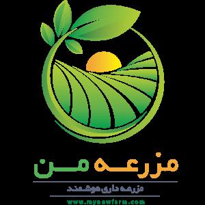 شرکت سرمایه گذاری تیهو خانه my new farm logo svg 2 300x300