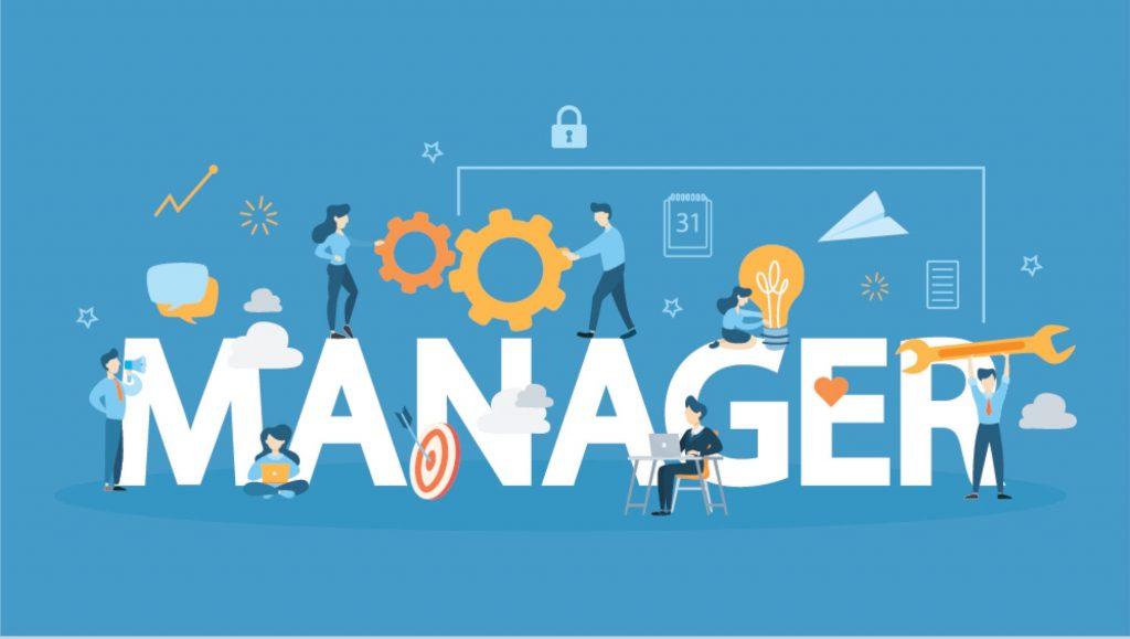 10 مهارتی که به عنوان مدیر باید داشته باشید مدیر بودن کار سختی است و مدیر خوب بودن کاری سخت تر. برای اینکه بتوانید یک مدیر خوب باشید نیاز به ترکیبی از مهارت ها و ویژگی های مختلف دارید که در مقاله زیر به چند مورد از آن ها اشاره میکنیم: ایجاد روابط کاری مناسب با کارمندان در رده های مختلف یکی از مهم ترین مهارت های یک مدیر، ایجاد روابط کاری مناسب با کارمندان خود در رده های مختلف اداری است. منظور از رابطه مناسب، ارتباط با کیفیت بالا از طریق ایجاد احترام متقابل میباشد. کارمندانی که به مدیر خود احترام میگذراند در کار خود دقت و انگیزه بیشتری نشان میدهند و وفاداری بیشتری نسبت به شرکت را تجربه میکنند. اولویت بندی کار هایی که باید انجام شوند همه ی ما کارهای بسیار زیادی را باید انجام بدهیم و از طرف دیگر کار های زیاد دیگری را نیز میخواهیم انجام بدهیم. دقیقا به همین دلیل است که اولویت بندی کارها دومین مهارت مهمی است که هر مدیر موفقی باید بلد باشد. این مهارت به شما در کوتاه مدت، میان مدت و بلندمدت کمک میکند تا انرژی و زمان خود و اعضای سازمانتان را روی پربازده ترین فعالیت ها خرج کنید و بهترین نتیجه ها را کسب کنید. در نظر گیری تمامی فاکتورهای تاثیرگذار در اتخاذ یک تصمیم همه ی ما تاثیرات مخرب تصمیم های شتابزده را دیده ایم، همچنین دیده ایم که تصمیم گیری تنها بر اساس منفعت های مالی چه صدمات جبران ناپذیری را به شرکت های مختلف میکند. دقیقا به همین دلایل است که لازم است یک پروسه ساختارمند و از پیش تعیین شده برای حل یک مشکل در نظر داشته باشید تا بتوانید ریسک های دخیل در اتخاذ یا عدم اتخاذ یک تصمیم را شناسایی کنید. برای اتخاذ یک تصمیم مناسب به طور مثال میتوانید به سیستم فکری ORAPAPA مراجعه کنید، این سیستم به بررسی فرصت ها، ریسک ها، تصمیمات جایگزین و تصمیمات بهتر، تجربیات قبلی، آنالیز انسان های دخیل در تصمیم و جنبه های اخلاقی یک تصمیم میپردازد. بلد بودن اصول برقراری یک ارتباط دوطرفه مدیریت یعنی انجام دادن کارها بوسیله تعامل با افراد مختلف. برای مدیریت شما باید قادر باشید ارتباطات موثر برقرار کنید و در ادامه از آن ارتباطات استفاده لازم را انجام دهید. همواره باید در نظر داشته باشید که برای موثر بودن یک ارتباط باید بتوانید ارزشی را برای طرف مقابل فراهم کنید چراکه ارتباط یک خیابان دوطرفه میباشد.
