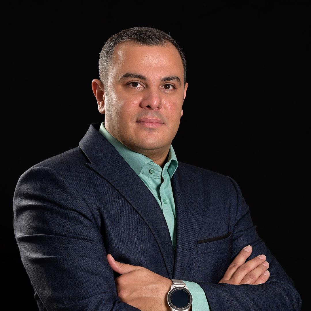 Mostafa Morshedi teehoo investment co. Home morshedi